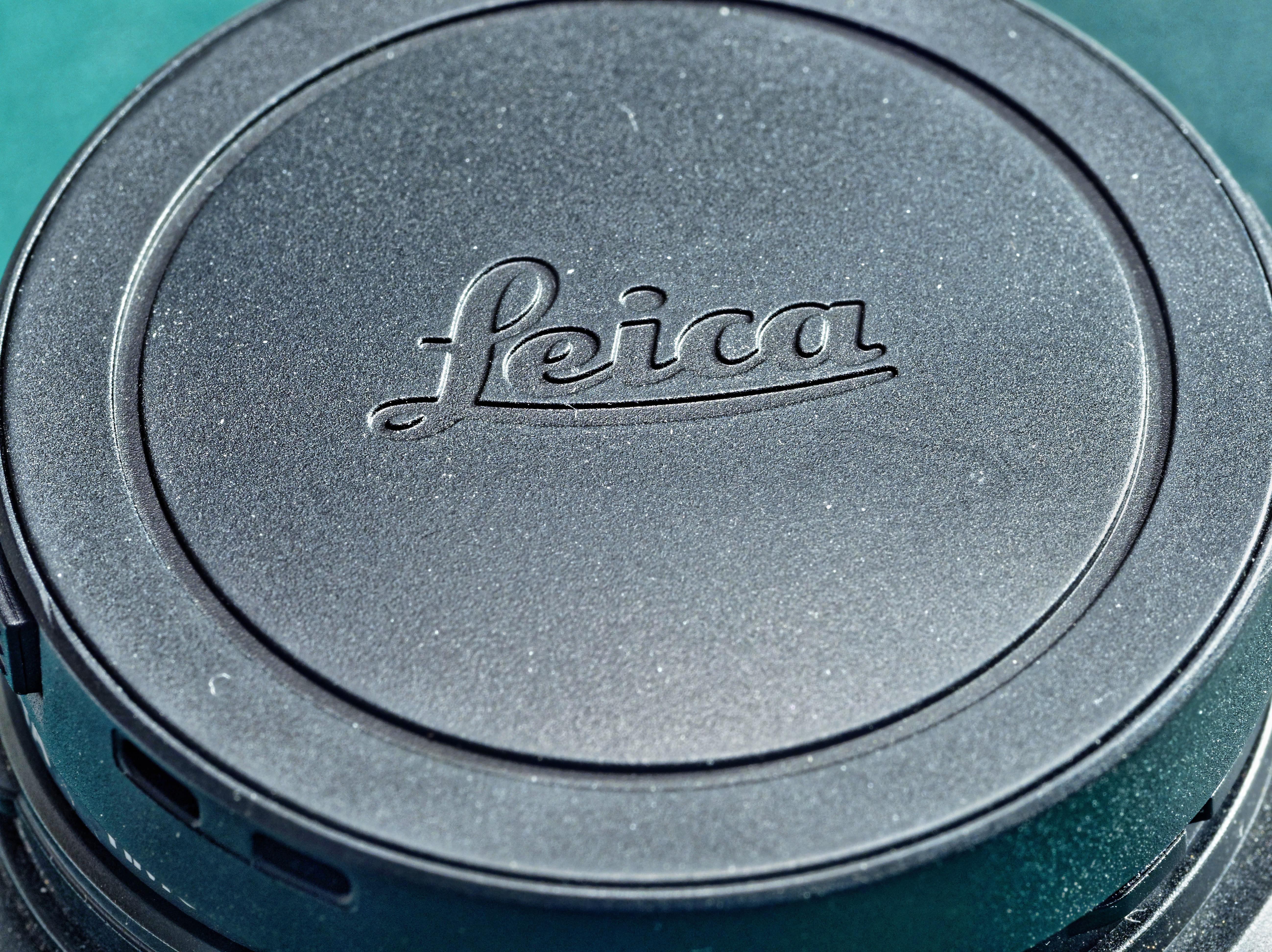 Lens-caps-2.jpeg