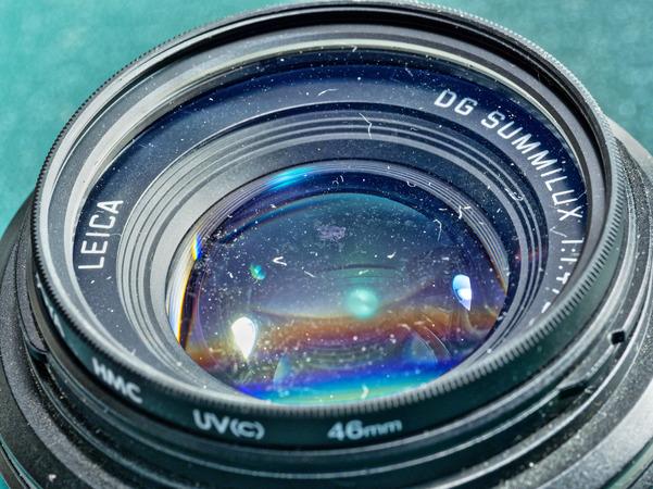 Lens-1.jpeg