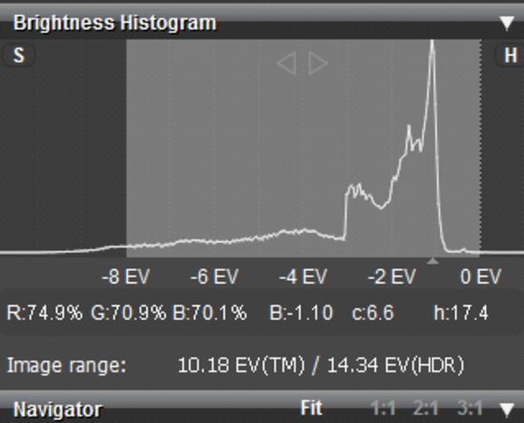 HDR-Express-1-detail-2.png