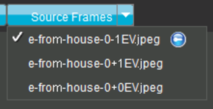 HDR-Express-2-detail-1.png