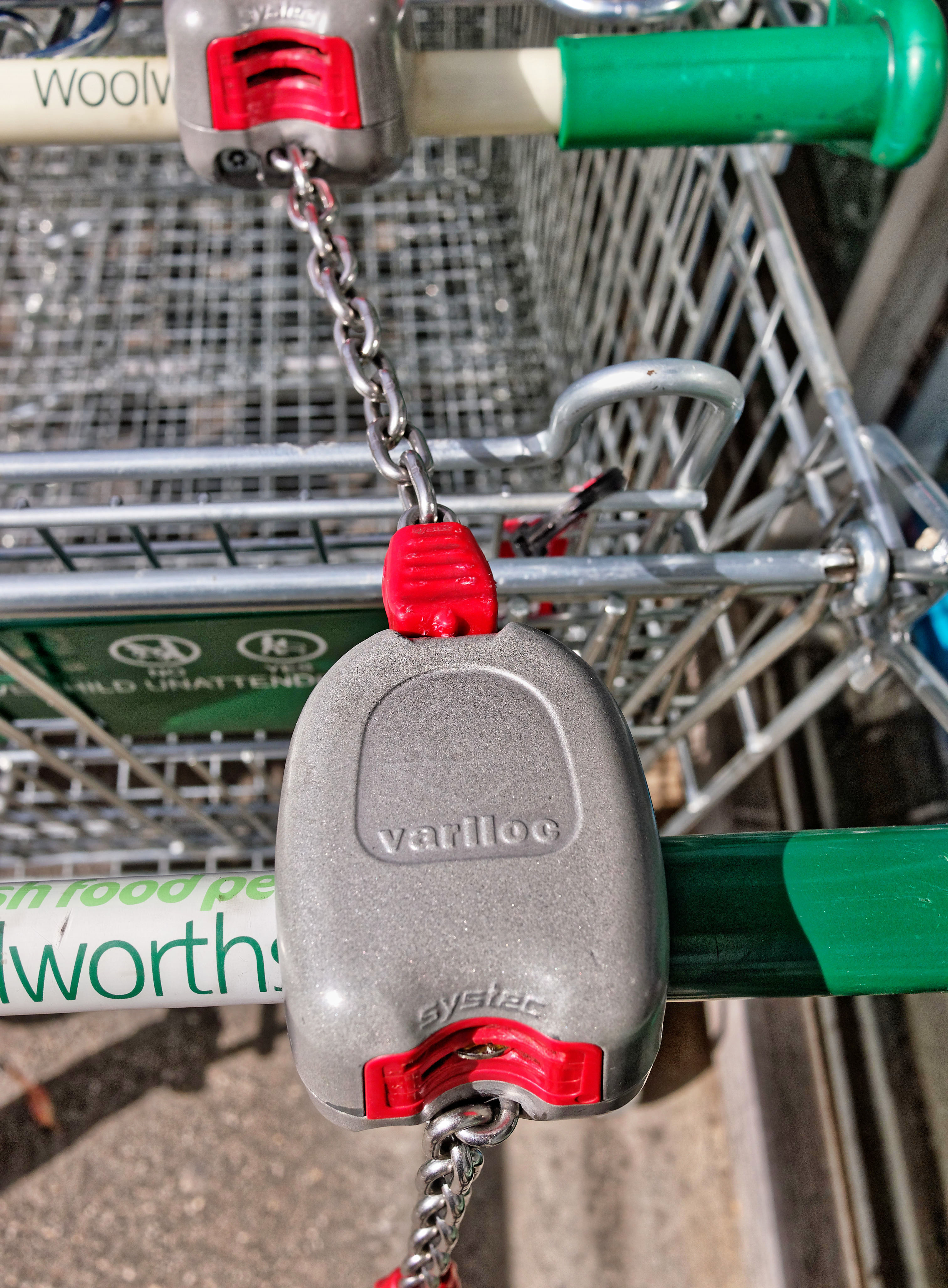Shopping-trolley.jpeg