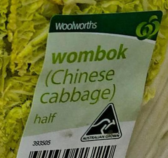 What-cabbage-detail-2.jpeg