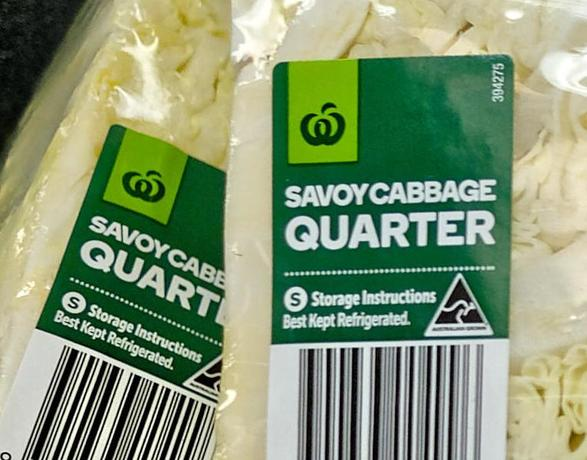 What-cabbage-detail-3.jpeg