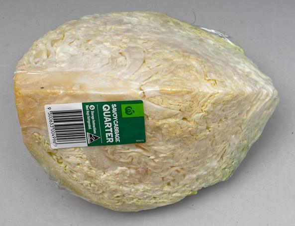 Cabbage-1.jpeg