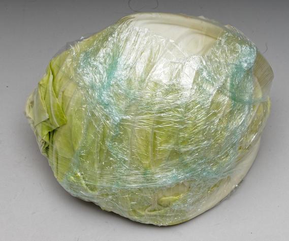 Cabbage-2.jpeg
