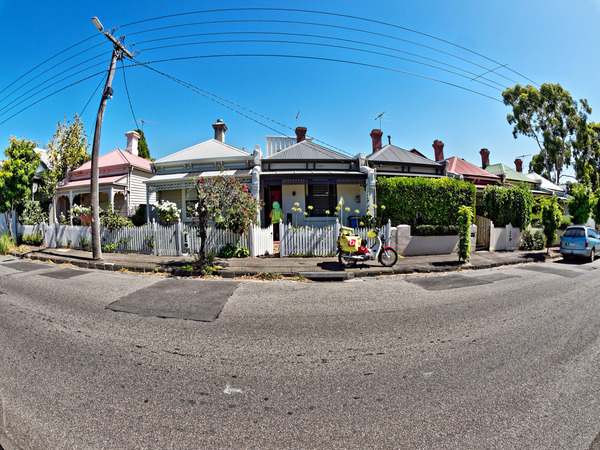Brougham-Street-1.jpeg