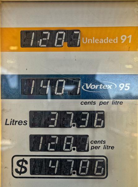 Petrol-pump-2.jpeg