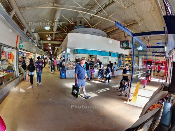 Victoria-Market-11-1.jpeg