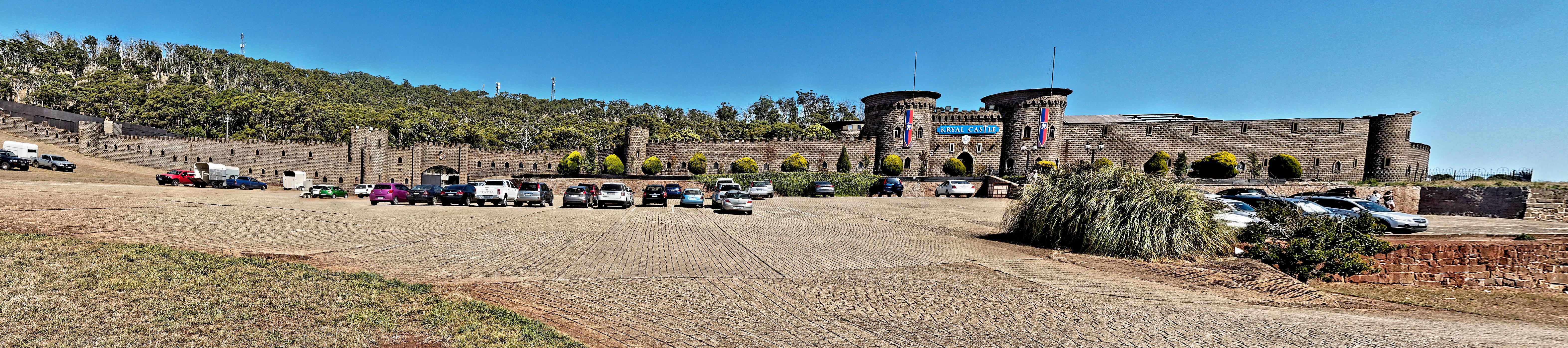 Kryal-castle-2.jpeg