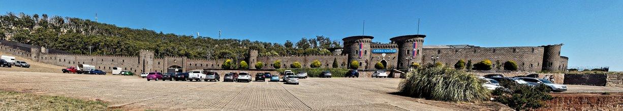 Kryal-castle-4.jpeg