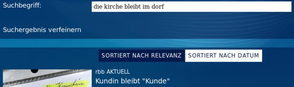 ARD-Suche-1-detail.png