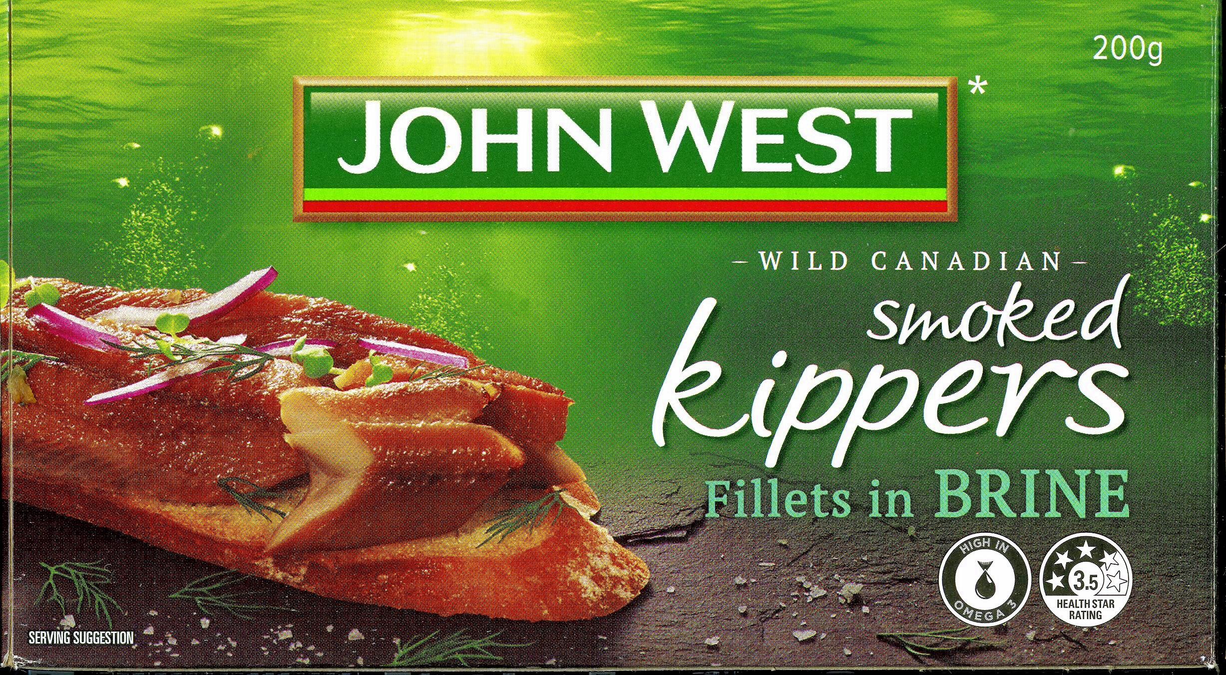 Kippers.jpeg