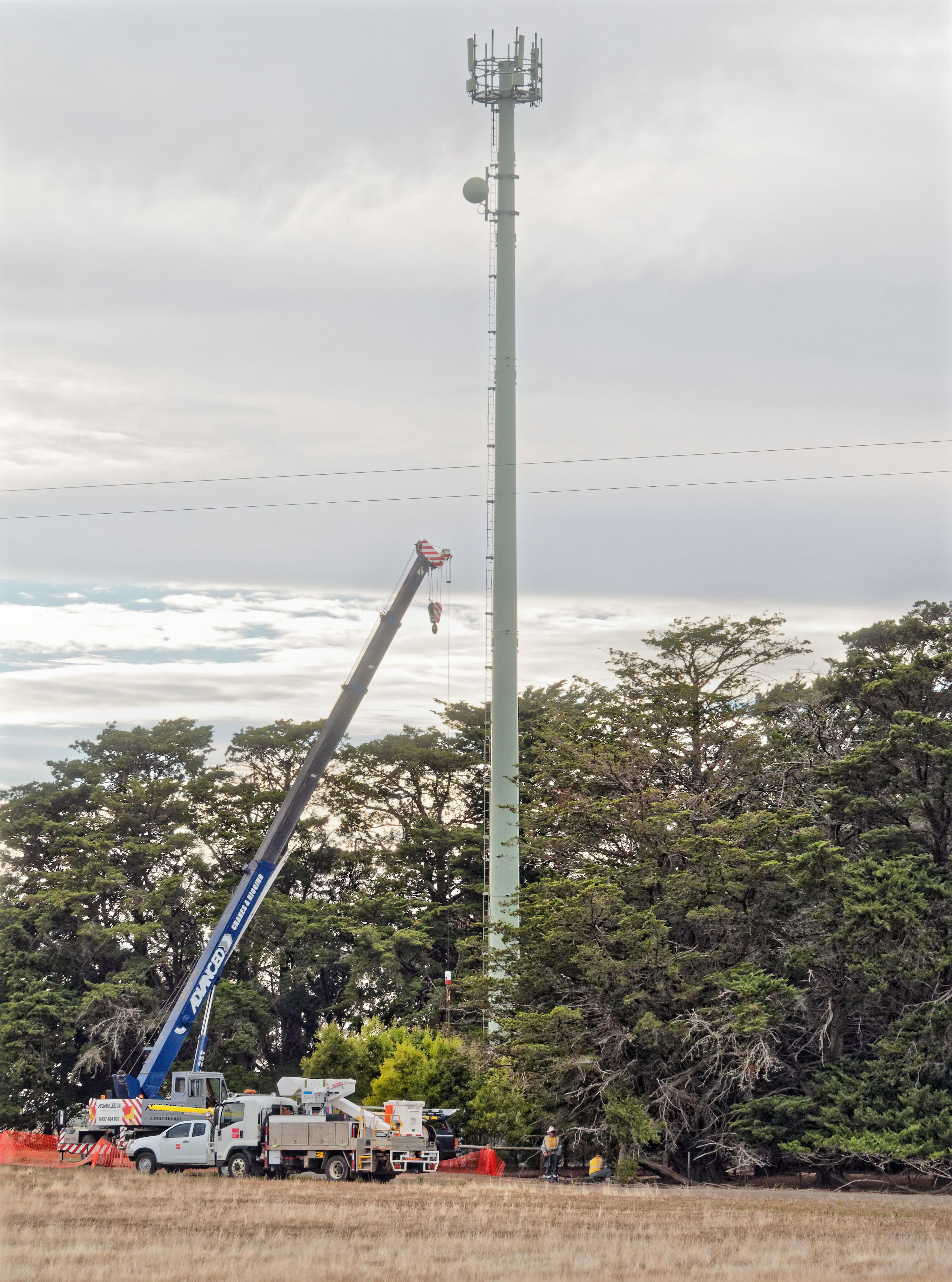Radiation-tower-3.jpeg