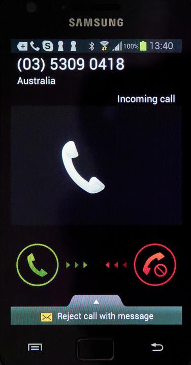 Incoming-call-2.jpeg