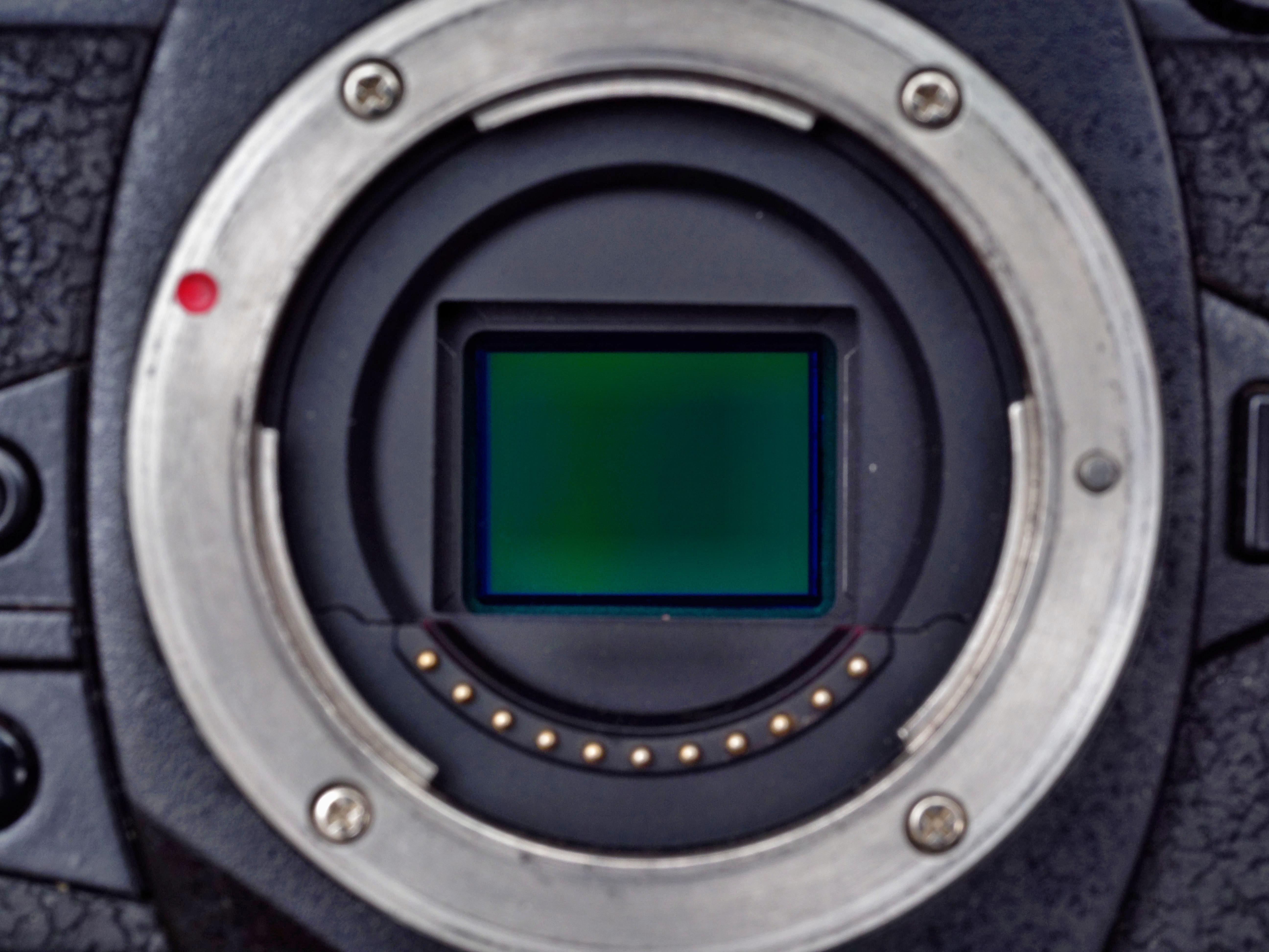 E-M1-1.jpeg