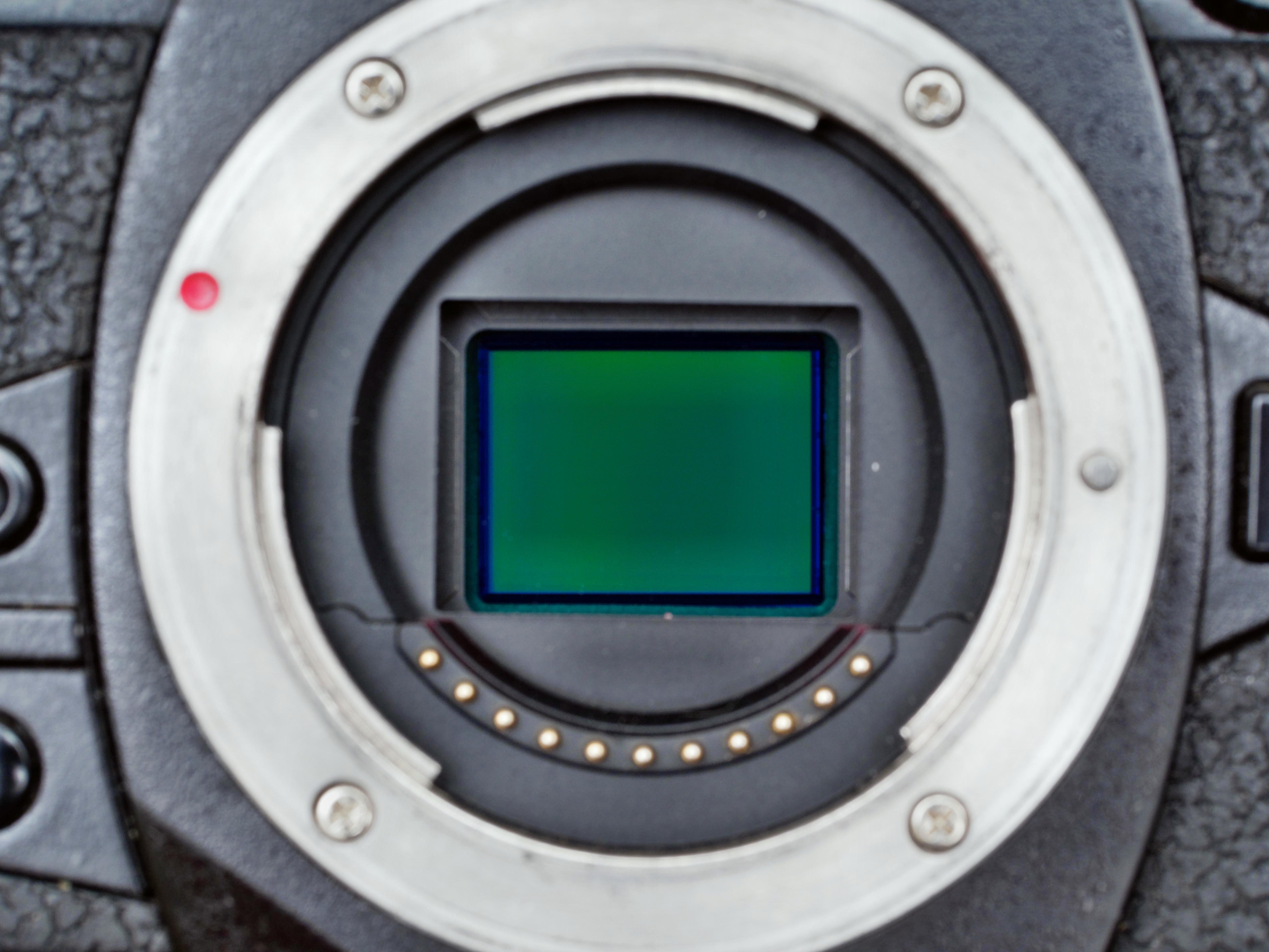 E-M1-2.jpeg