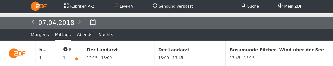 ZDF-1.png