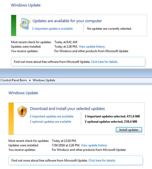 Microsoft-update.png