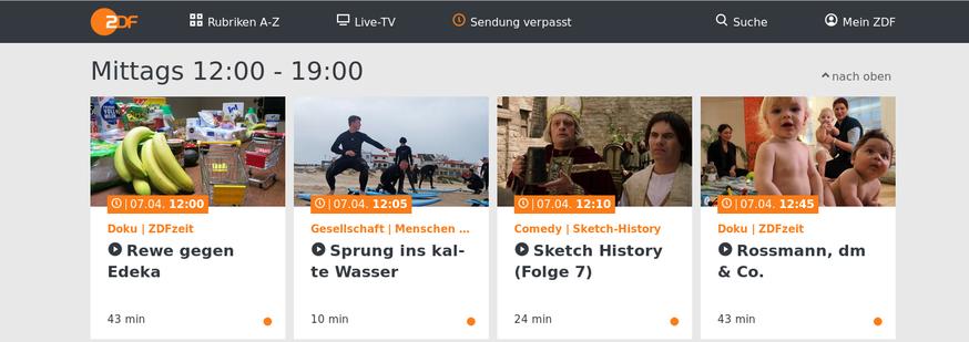 ZDF-2.png