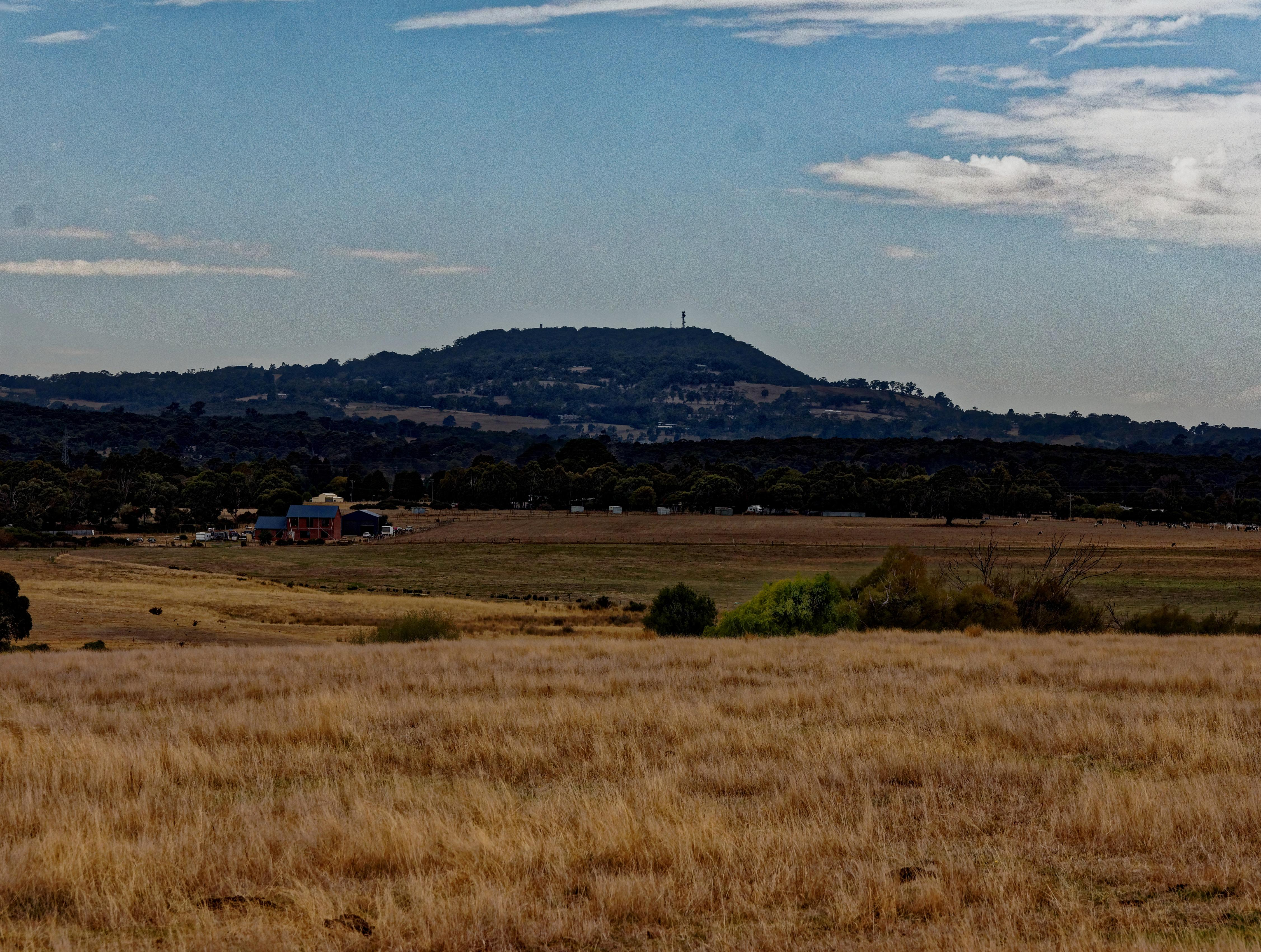 Mount-Buninyong-clearview-0.jpeg