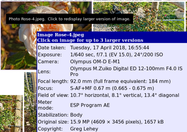 Exif-data-2.png