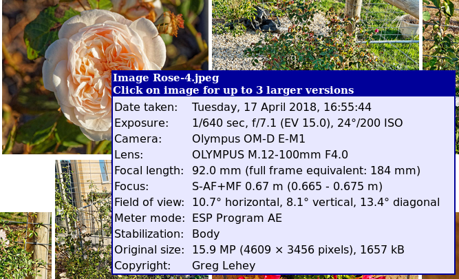 Exif-data.png