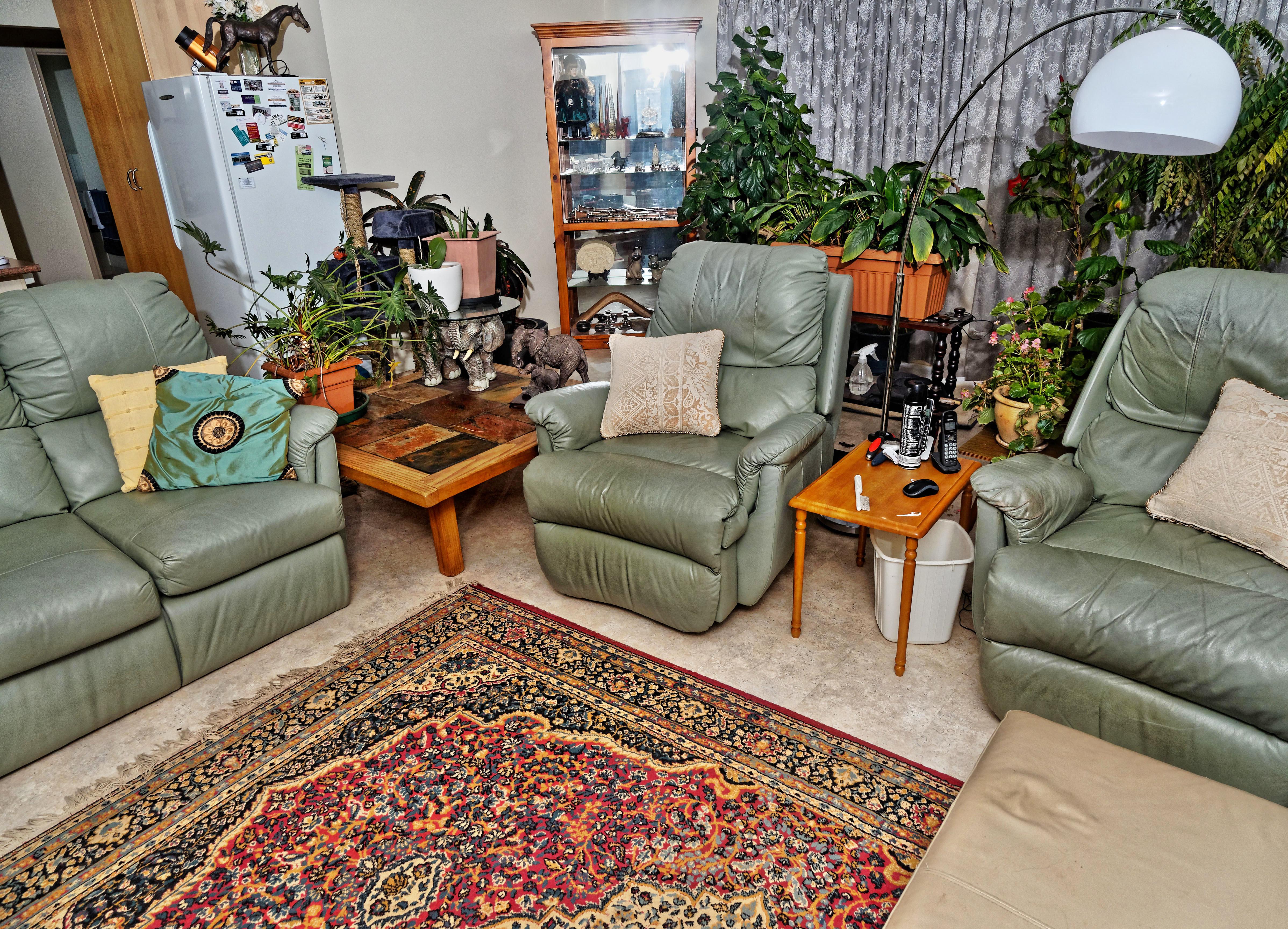Lounge-room-2.jpeg