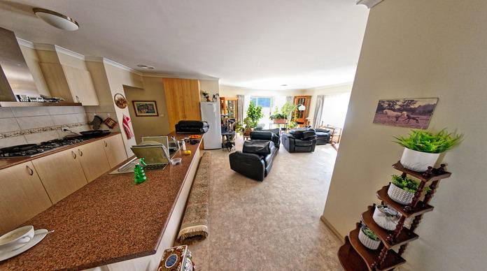 Lounge-room-suite-10.jpeg