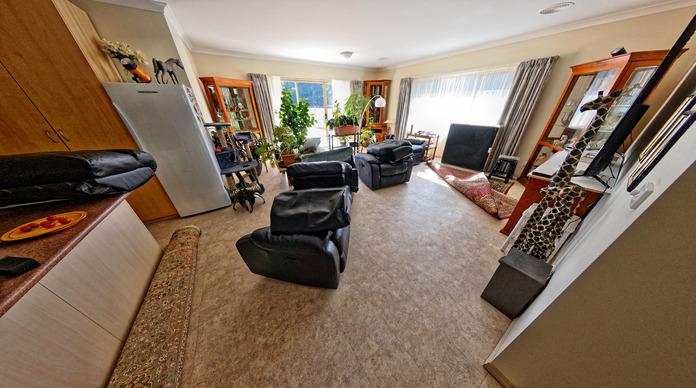 Lounge-room-suite-11.jpeg