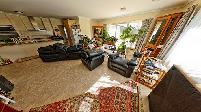 Lounge-room-suite-12.jpeg