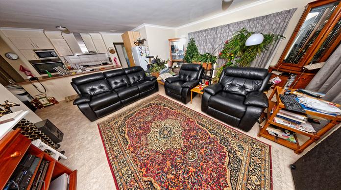 Lounge-room-suite-15.jpeg