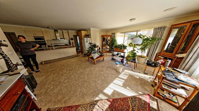 Lounge-room-suite-3.jpeg