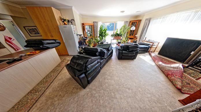 Lounge-room-suite-6.jpeg