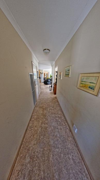 Lounge-room-suite-9.jpeg