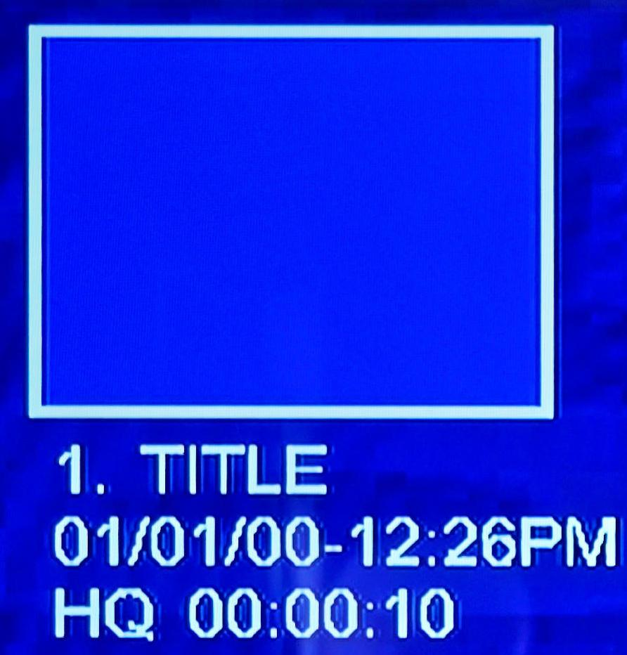 This should be Copying-VHS-5-detail.jpeg.  Is it missing?