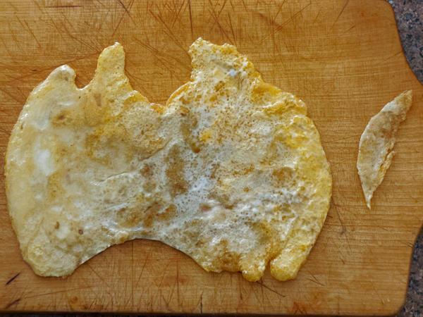 Australia-omelette-2.jpeg