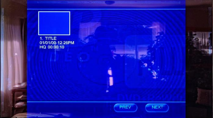 Copying-VHS-5.jpeg