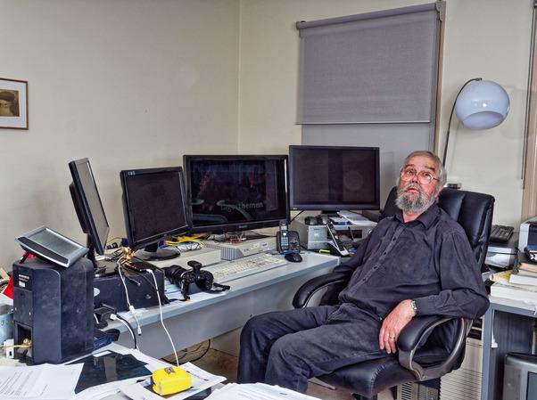 Greg-in-office-1.jpeg