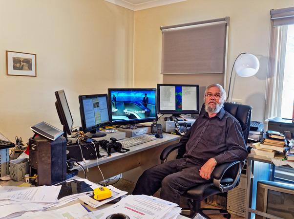 Greg-in-office-4.jpeg