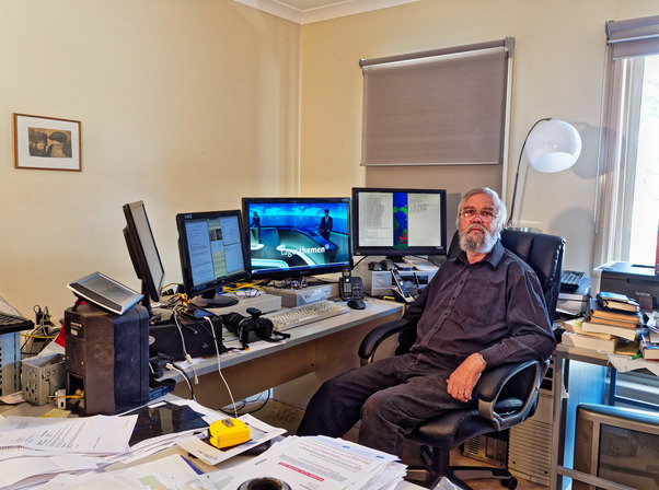 Greg-in-office-5.jpeg