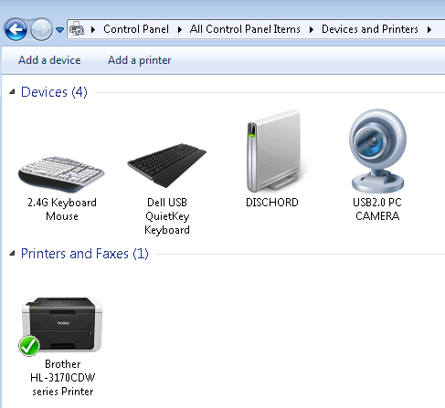 Microsoft-1.png