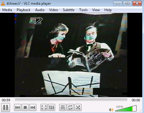 VCR-Capture-1.png