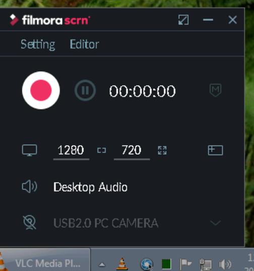 Filmora-2.png