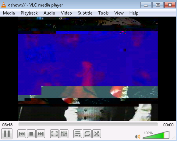 VCR-Capture-2.png