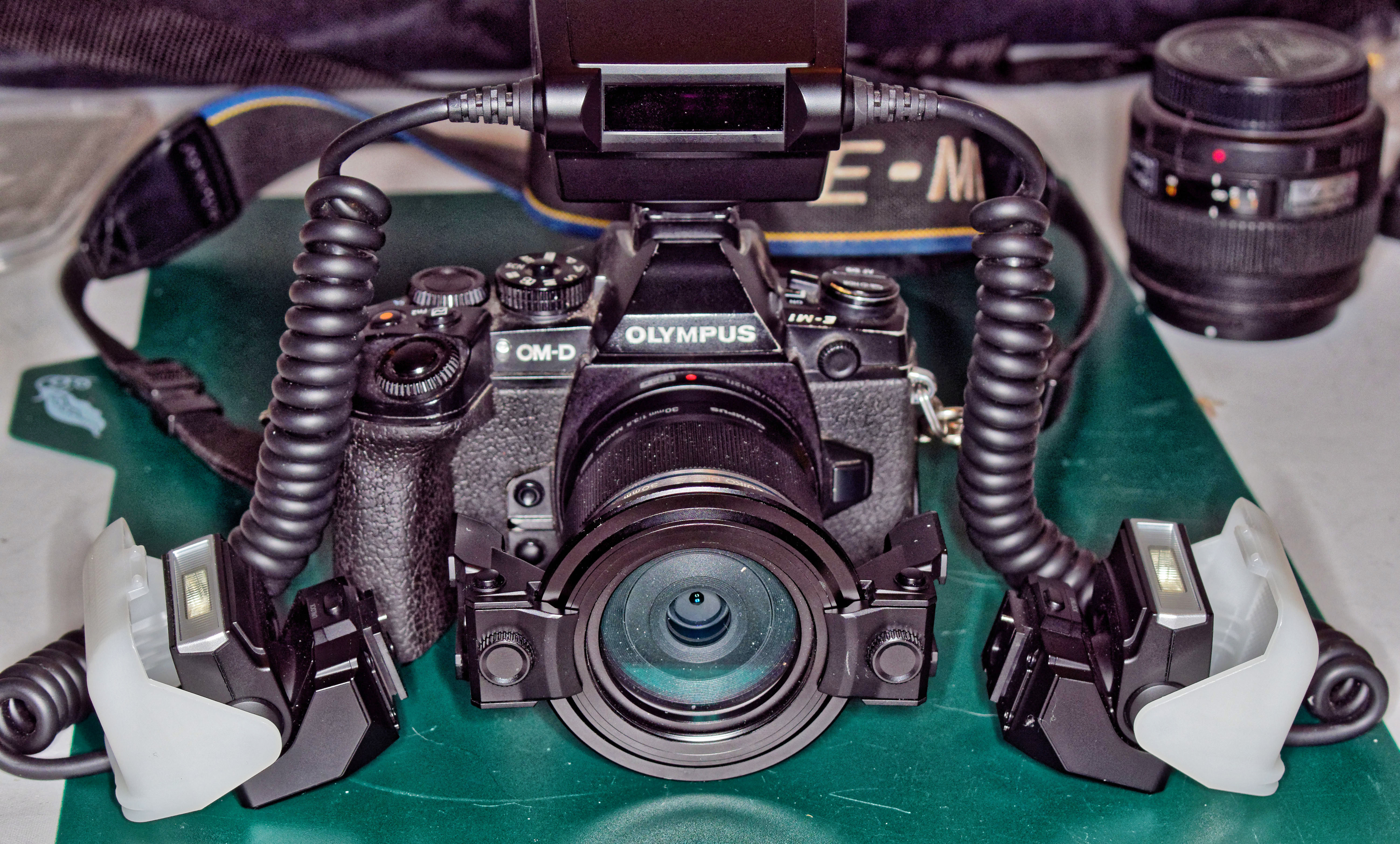This should be E-M1-STF-8.jpeg.  Is it missing?