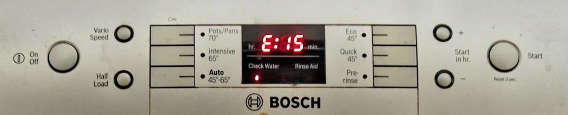 Dishwasher-2.jpeg