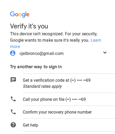 Google-security-3.png