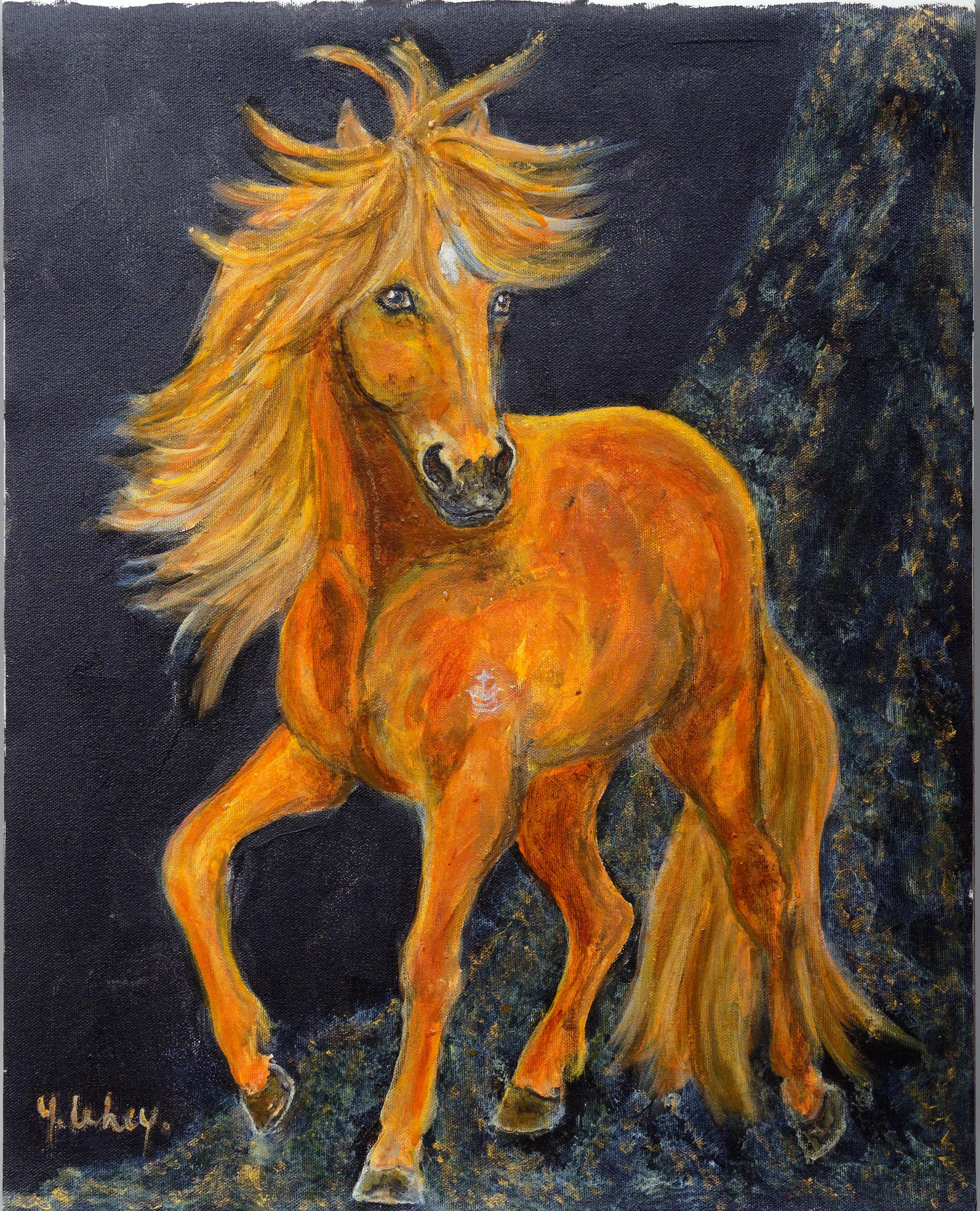 Keldan-painting-1.orig.jpeg