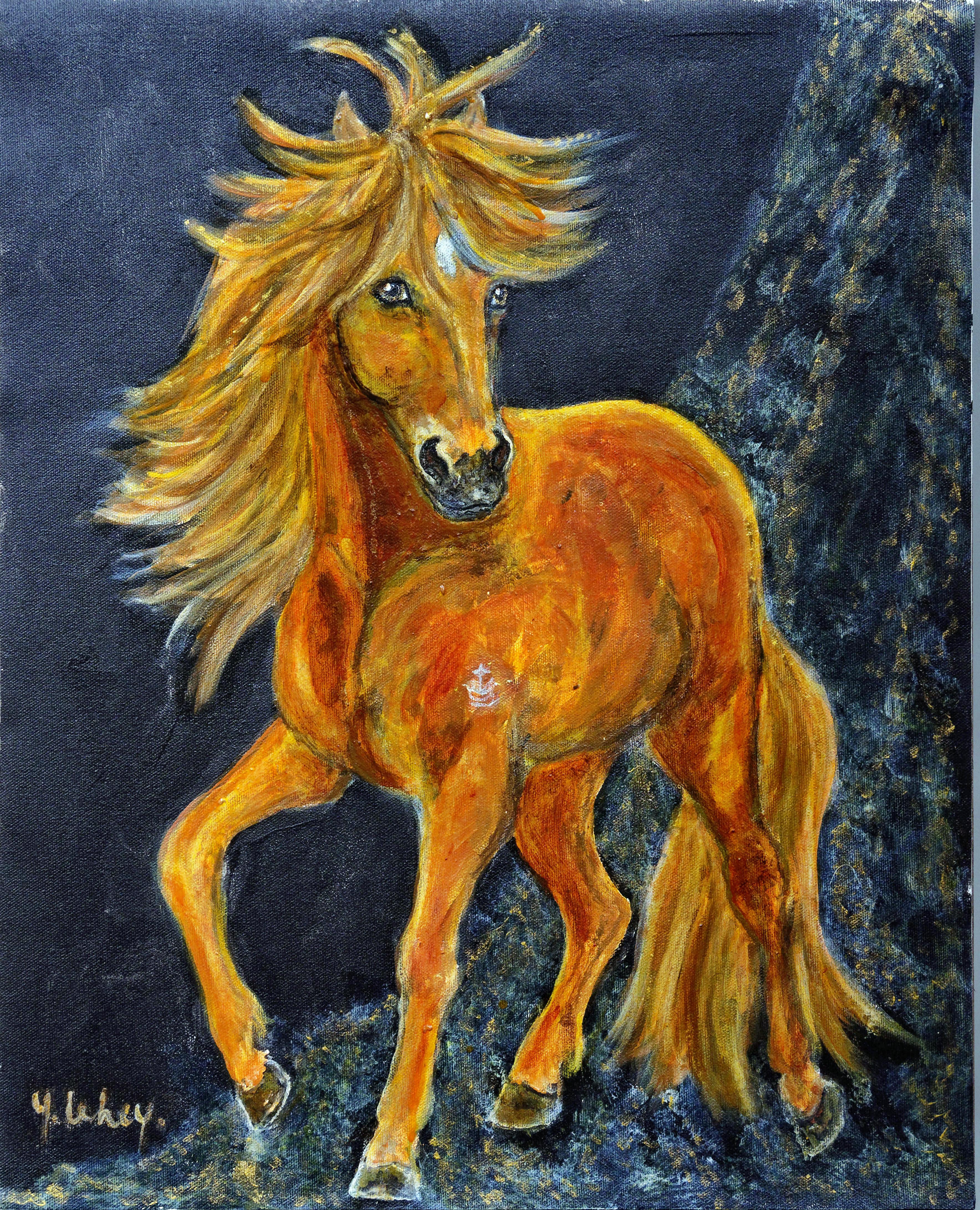 Keldan-painting-2.jpeg