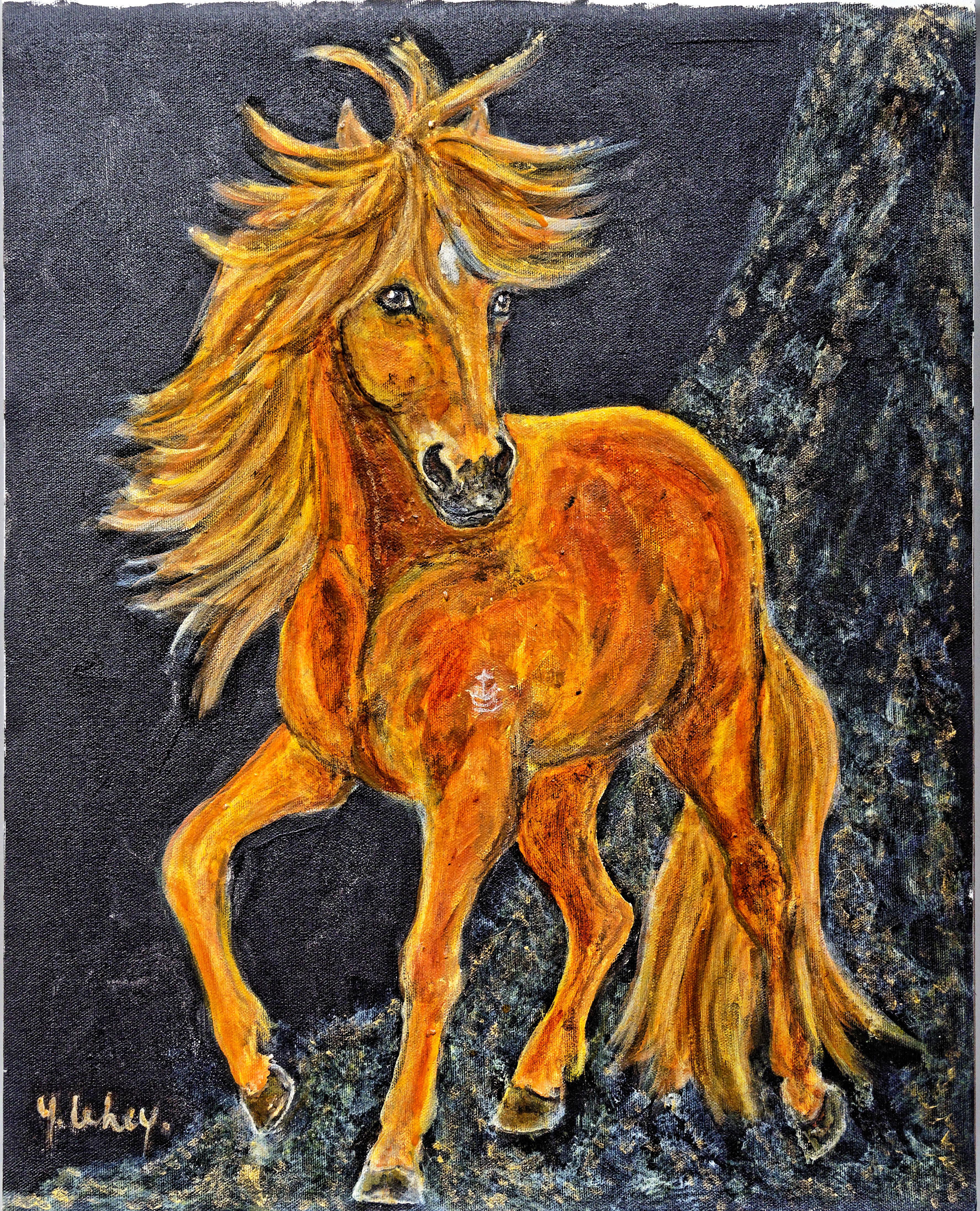 Keldan-painting-3.jpeg